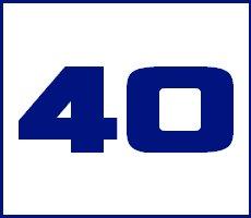 Seeking Nominations for Securities Docket's Inaugural 'Enforcement 40'