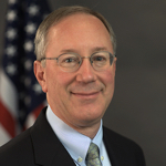 SEC Faculty: Joseph K. Brenner