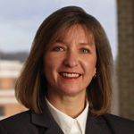 Faculty: Hon. Sharon Brown-Hruska