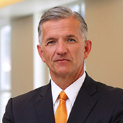 Faculty: John J. Carney