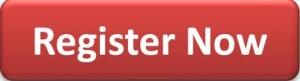 registernow2014