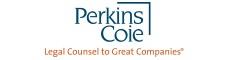 PerkinsCoie
