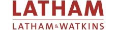 latham230x60