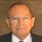 Directors' Panel: Irving M. Pollack