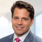 Chairmen's Panel: Anthony Scaramucci