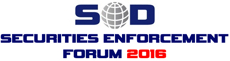 SD website SEF 2016 LOGO Register