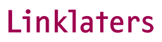 Linklaters2018 230