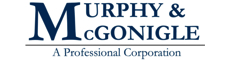 MurphyMcGonigle2018 230