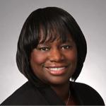 Faculty: Fiona A. Philip
