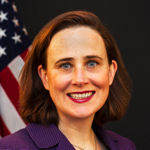 SEC Faculty: Bridget Fitzpatrick
